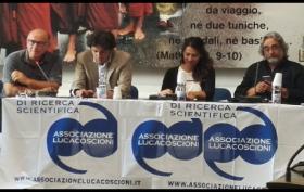 asslucacoscioni_ft2016-08-03