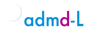 cropped-ADMDL_LOGO_fond_coul